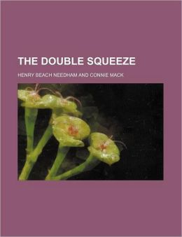 The Double Squeeze