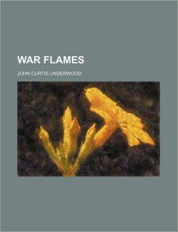War Flames