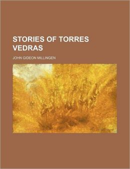 Stories of Torres Vedras Volume 2