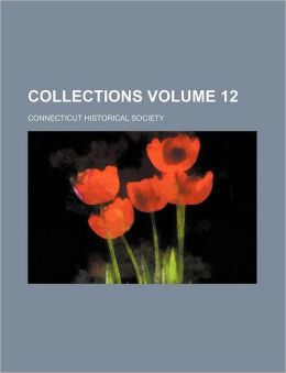 Collections Volume 12