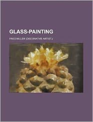 Glass-painting