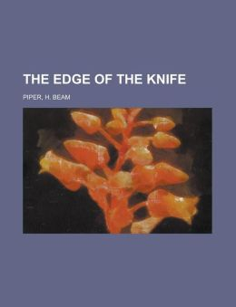 The Edge of the Knife