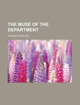 The Muse Of The Department