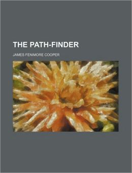 The Path-finder