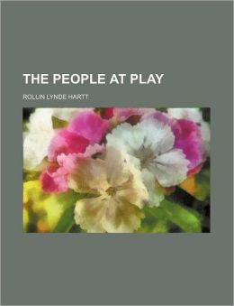 The People at Play