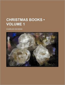 Christmas Books (Volume 1)