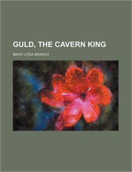 Guld, the cavern king