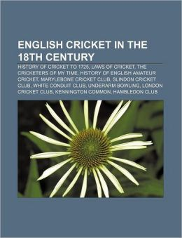 introduction to cricket in the 21st century history essay The purpose of this essay is to inform you about the  - the history of sports dates back before the  money has become it's undisputed god in the 21st century.