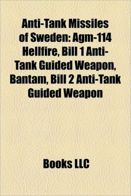 anti tank missiles of sweden agm 114 hellfire bill 1 anti tank