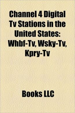 a history of digital television in the united states Television channels in the united  disney xtreme digital tv land  next subcategories mtv media in category category:television networks in the united states.