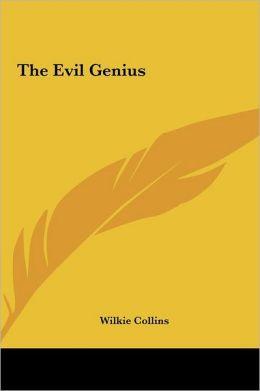 The Evil Genius the Evil Genius