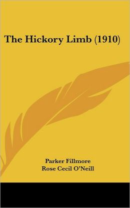 The Hickory Limb (1910)