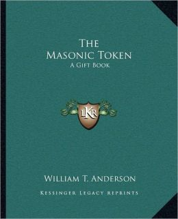 The Masonic Token