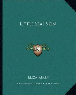 Little Seal Skin