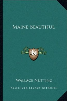Maine Beautiful