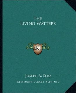 The Living Watters