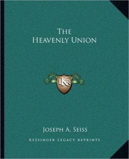 The Heavenly Union