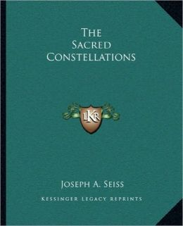 The Sacred Constellations