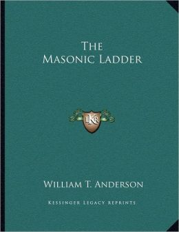 The Masonic Ladder