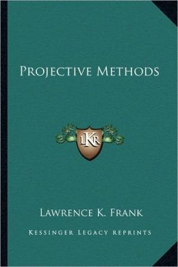 Projective Methods