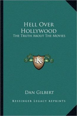 Hell Over Hollywood
