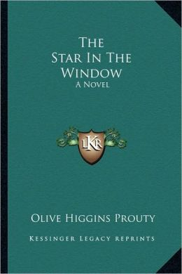 The Star In The Window: A Novel