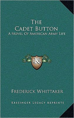 The Cadet Button