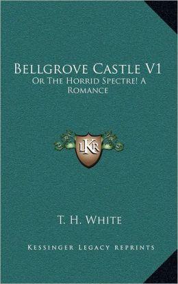 Bellgrove Castle V1