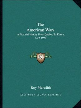 The American Wars