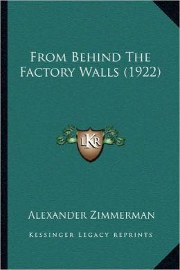 The Brick Factory | Washington-DC Based.