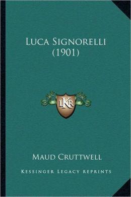 Luca Signorelli (1901)