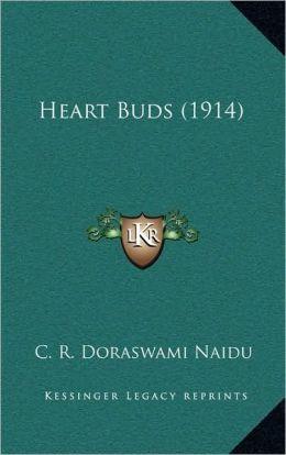 Heart Buds (1914)