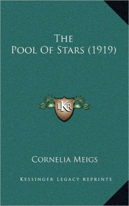 The Pool Of Stars (1919)