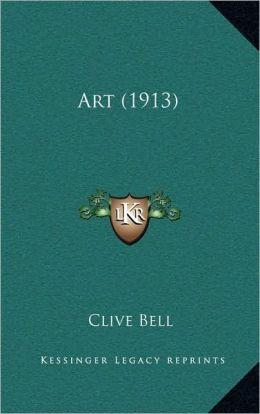 Art (1913)