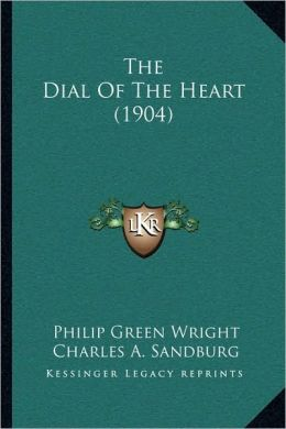 The Dial Of The Heart (1904)
