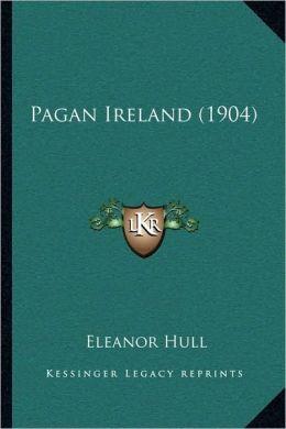 Pagan Ireland (1904)