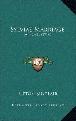 Sylvia's Marriage (1914)