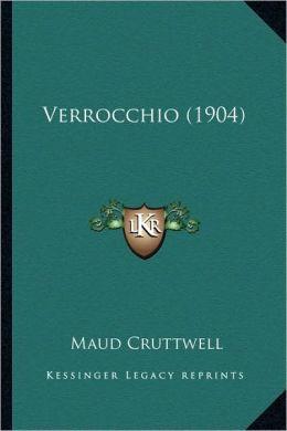Verrocchio (1904)