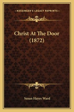 Christ At The Door (1872)