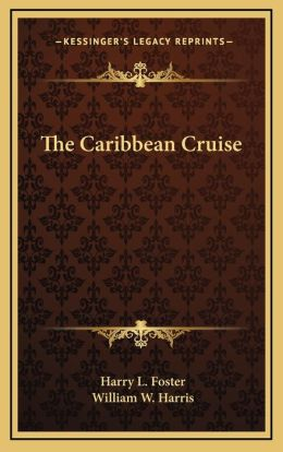 The Caribbean Cruise