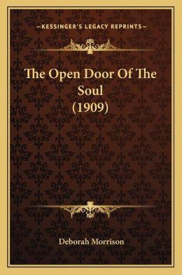 The Open Door Of The Soul (1909)