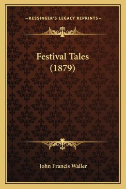 Festival Tales (1879)