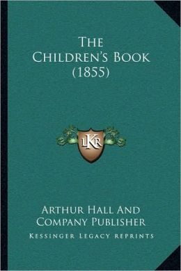 The Children's Book (1855)
