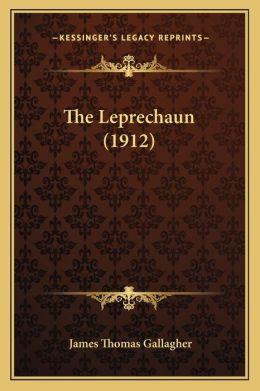 The Leprechaun (1912)
