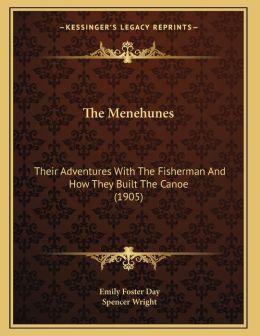 The Menehunes