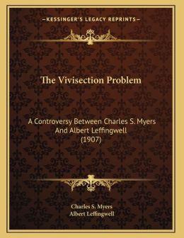 The Vivisection Problem