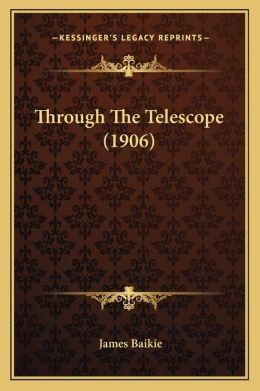 Through the Telescope (1906)