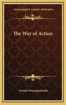 The Way of Action