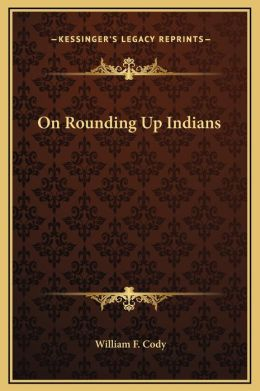 On Rounding Up Indians