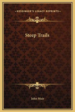 Steep Trails